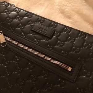 a9fe5af8ba2f4e Gucci Bags | Gg Messenger Bag | Poshmark